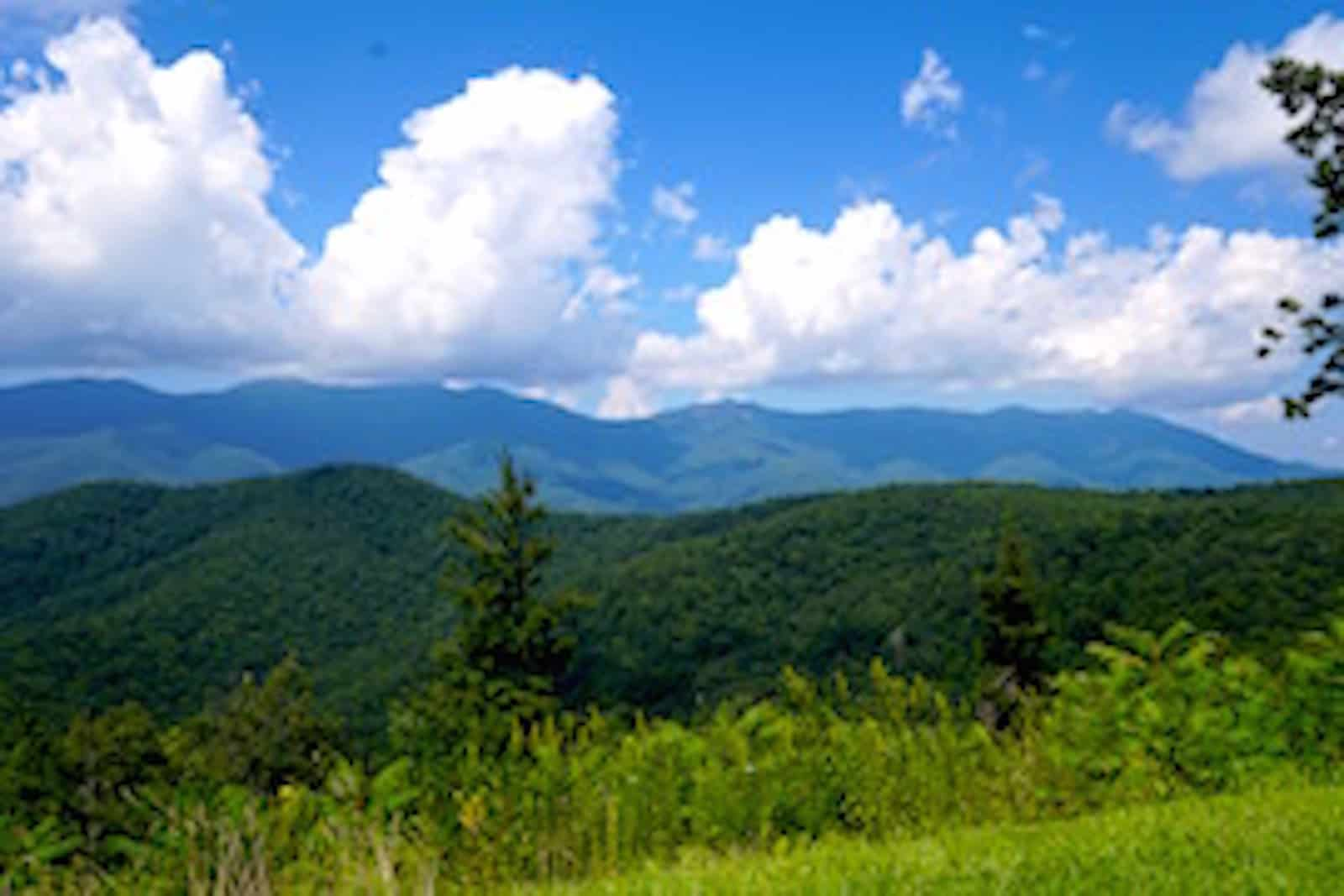 Boone Attractions