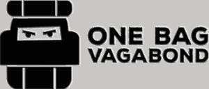 One Bag Vagabond