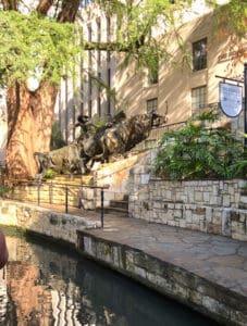 Briscoe Museum, San Antonio, Texas