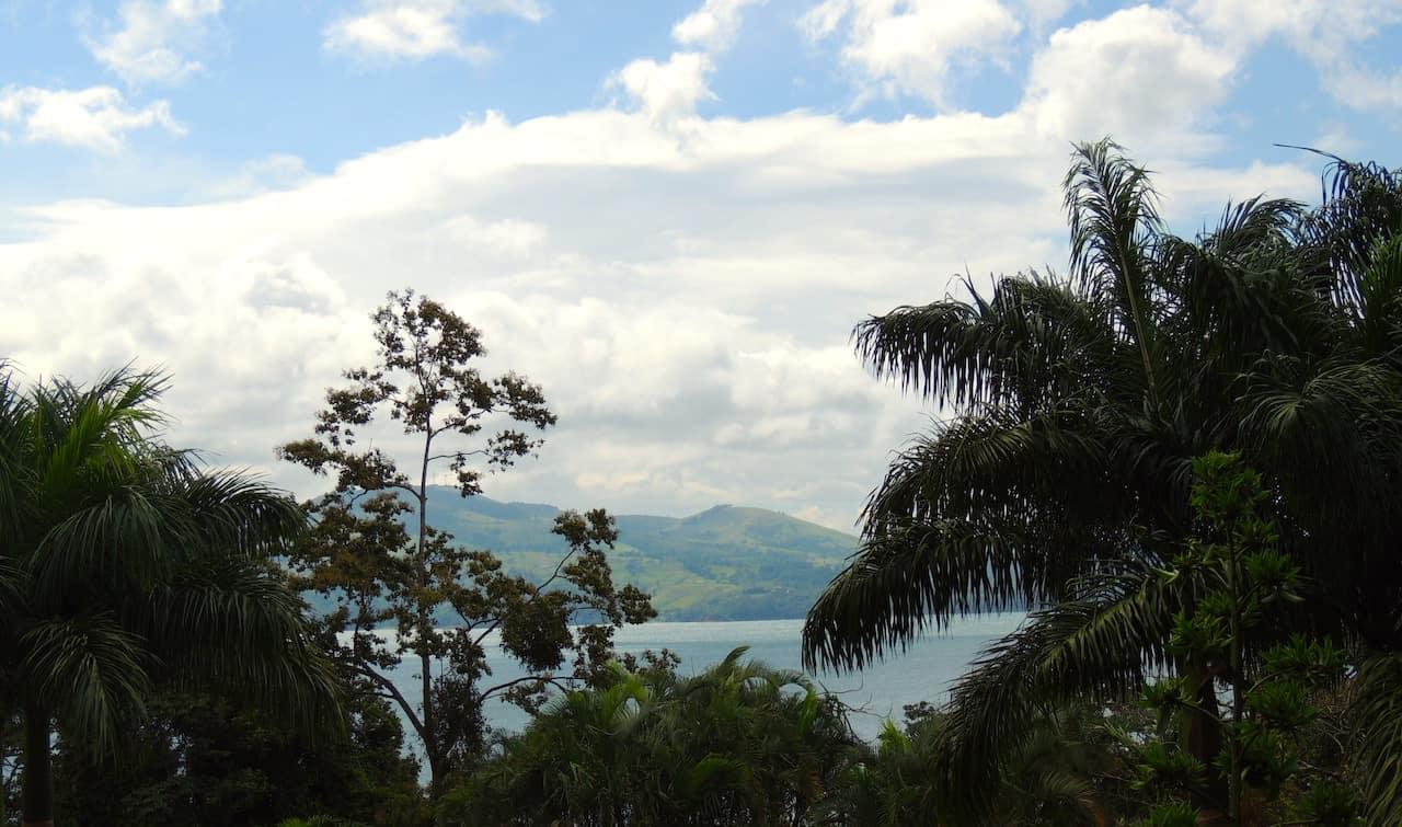Costa Rica, Alajuela