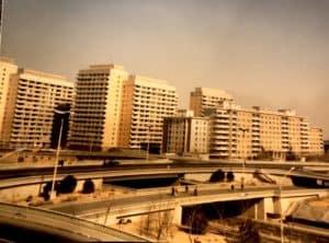 China 1986