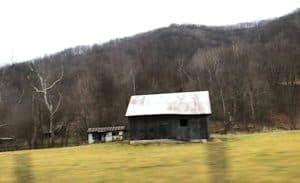 Davis West Virginia