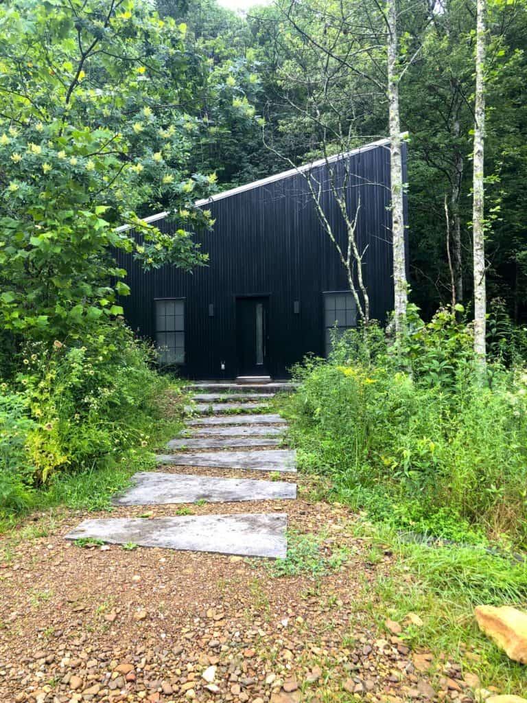 100-acres stanton Kentucky