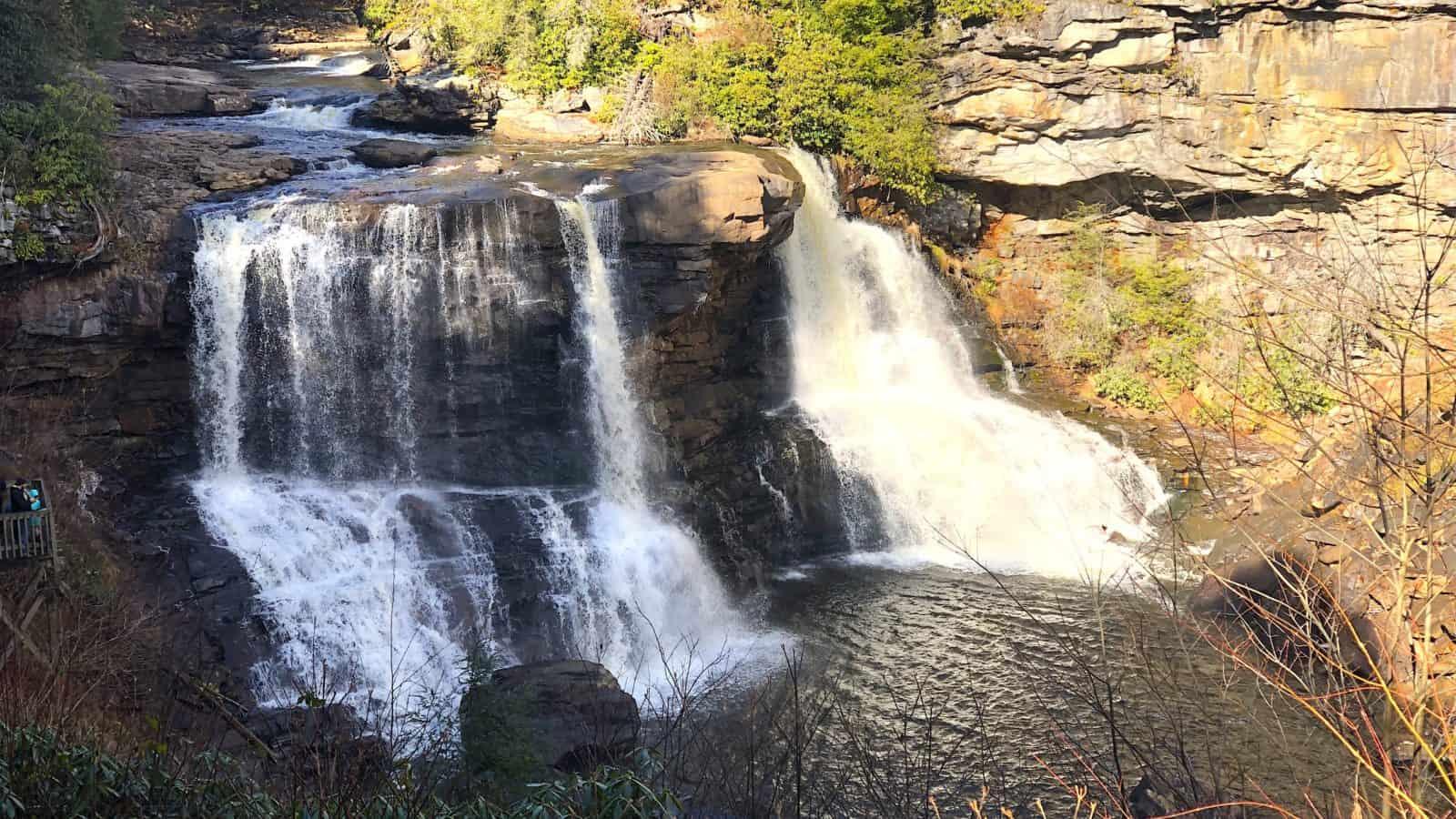 West Virginia, USA
